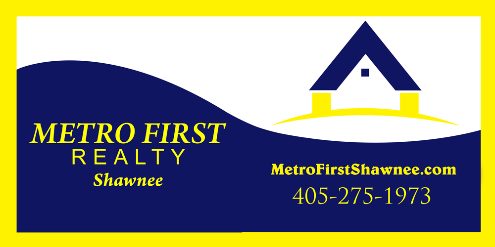 Metro First Realty Shawnee